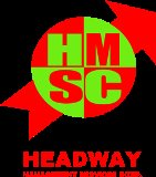 Headway Management Services Corp.