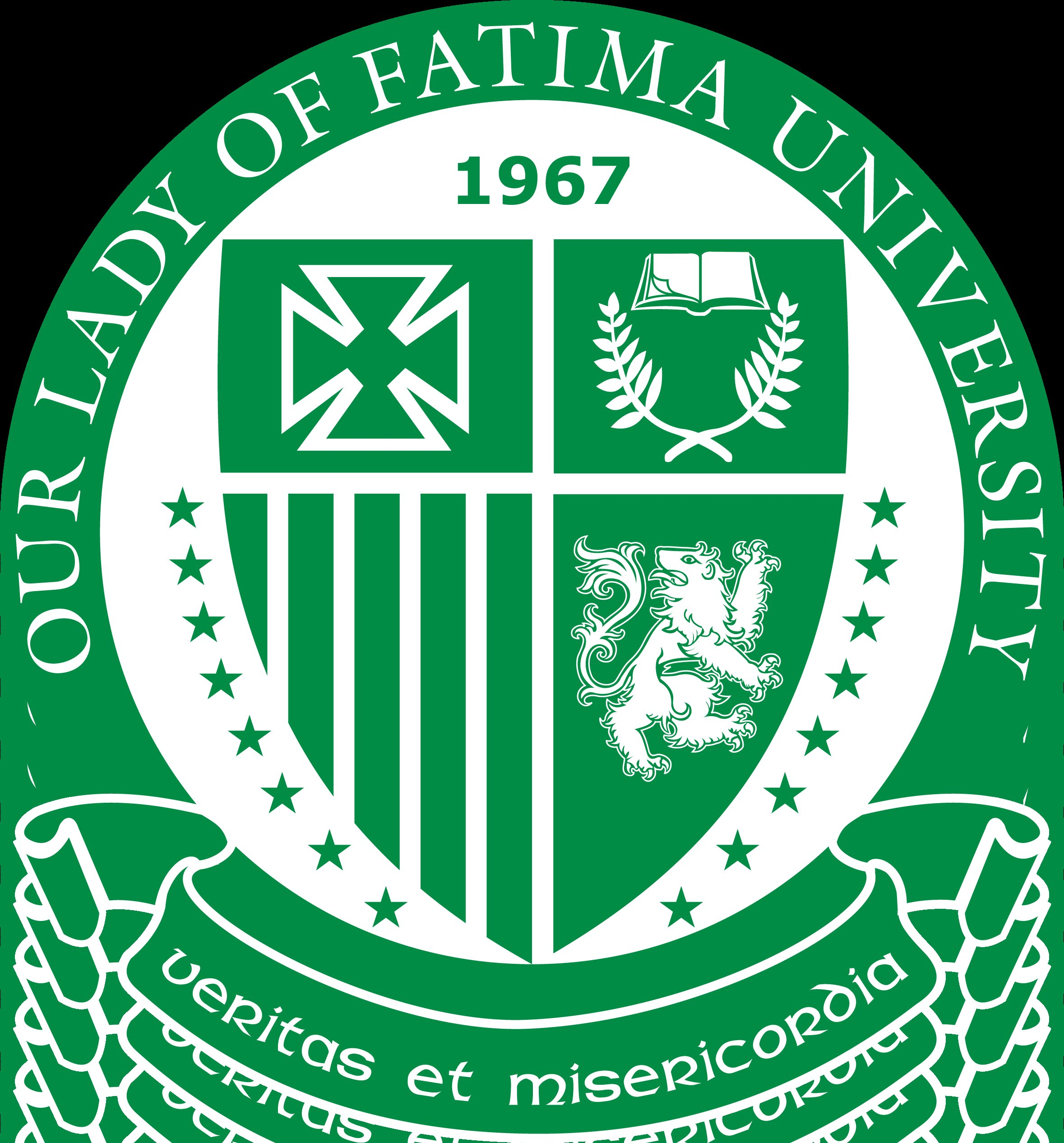 our lady of fatima university