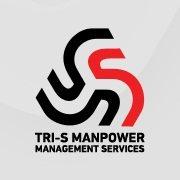 Tri-S Manpower Management Services