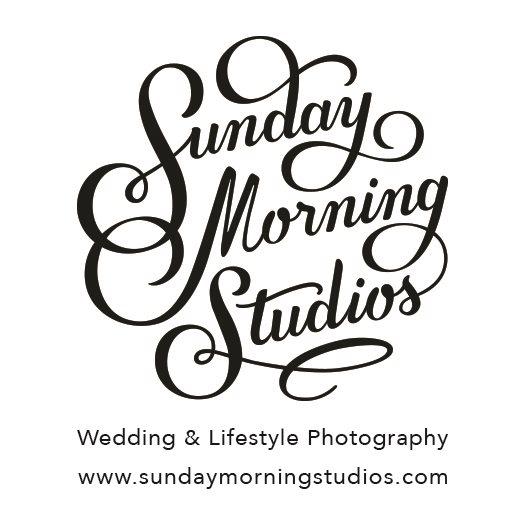 Sunday Morning Studios