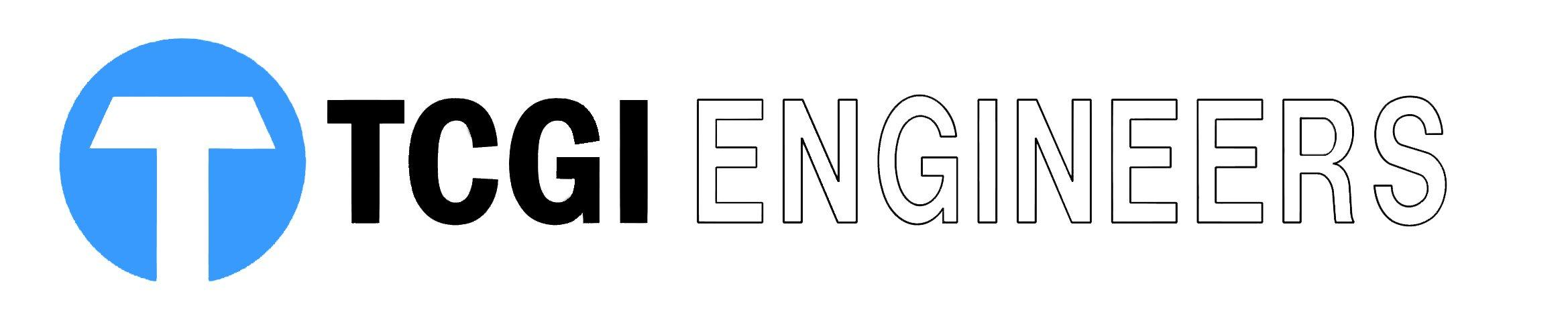 TCGI Engineers