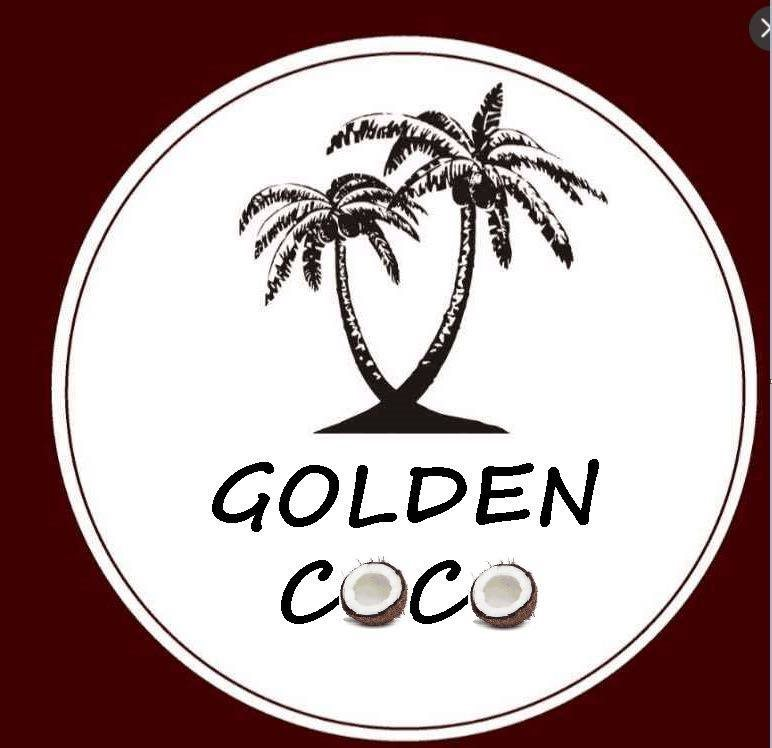 Oriental Golden Coco Inc.