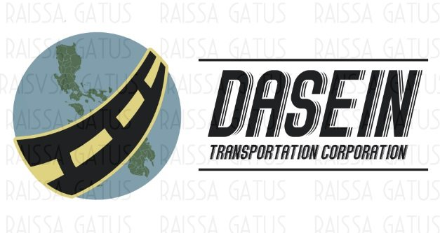 Dasein Transport