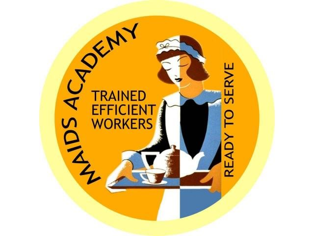 Maids Academy PH