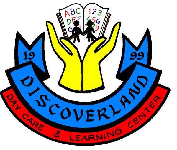Discoverland Day Care & Learning Center