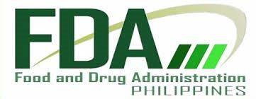 FDA - Philippines