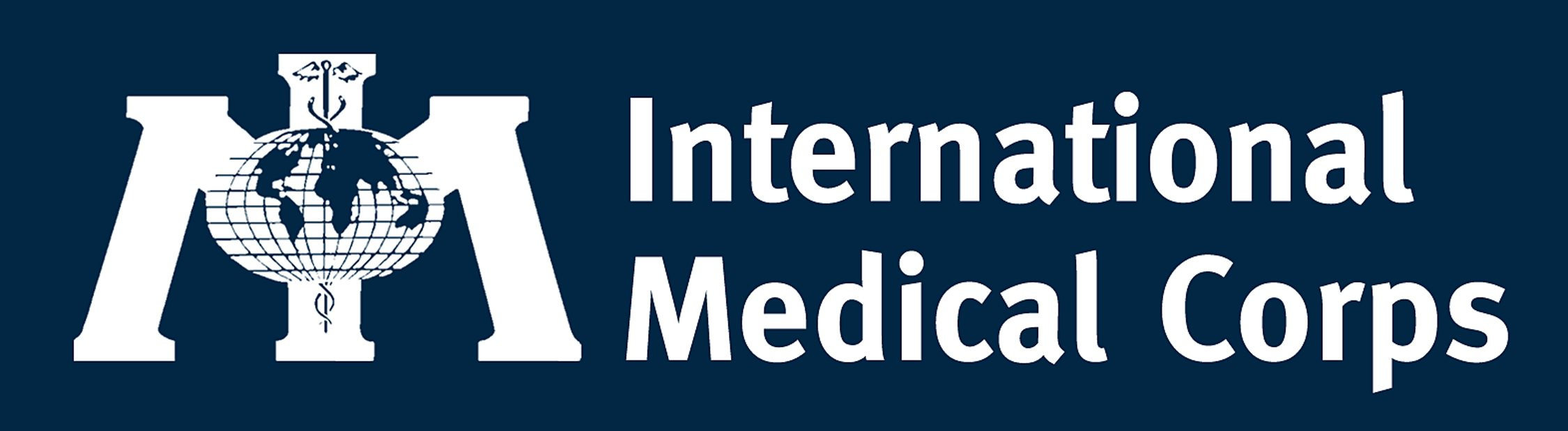 International Medical Corps - Philippines