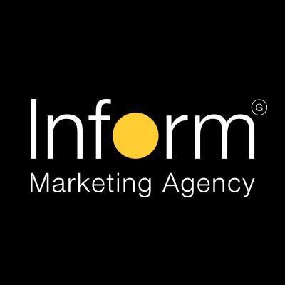 Inform Group