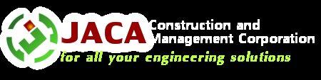 JACA Construction & Management Corp.