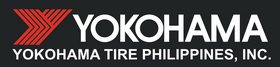 Yokohama Tire Philippines Inc.