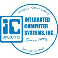 Integrated Computer Systems, Inc.