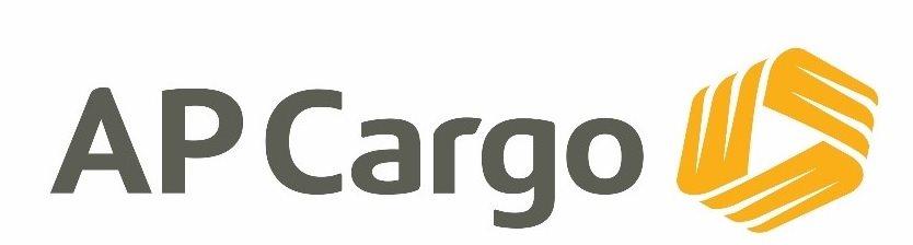 AP Cargo Logistics Network Corporation