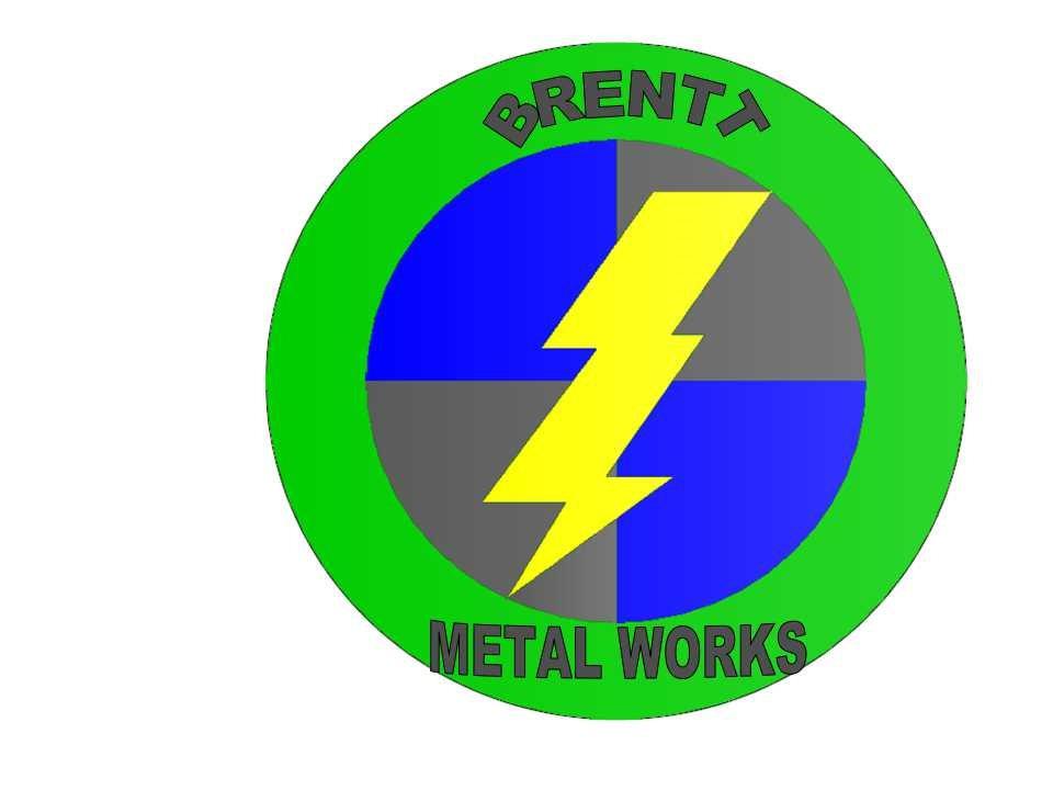Brentt Metal Works Inc.