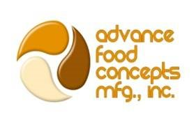 Advance Food Concepts Manufacturing Inc.