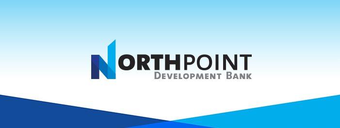 Northpoint Development Bank