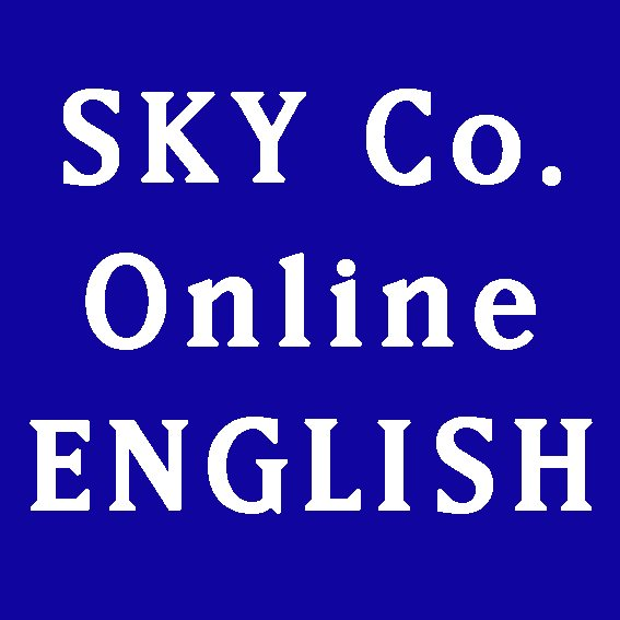 SKY COMPANY