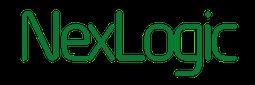 NexLogic Telecoms
