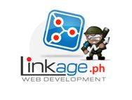 Linkage.ph