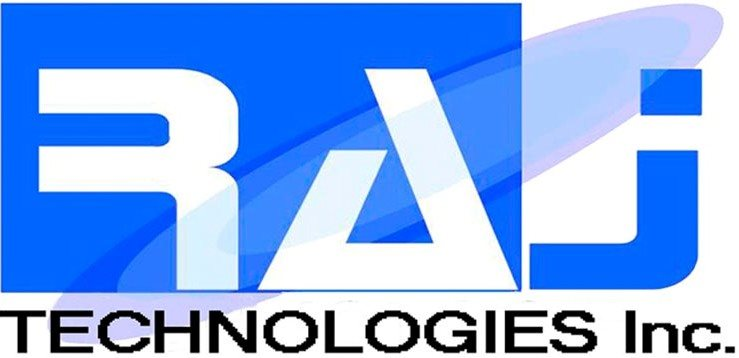 RAJ TECHNOLOGIES INC.