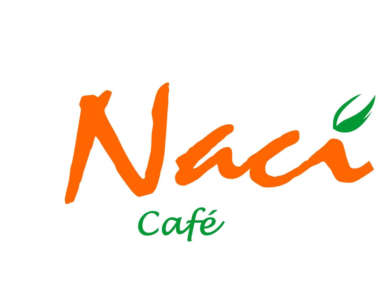 Cafe Naci