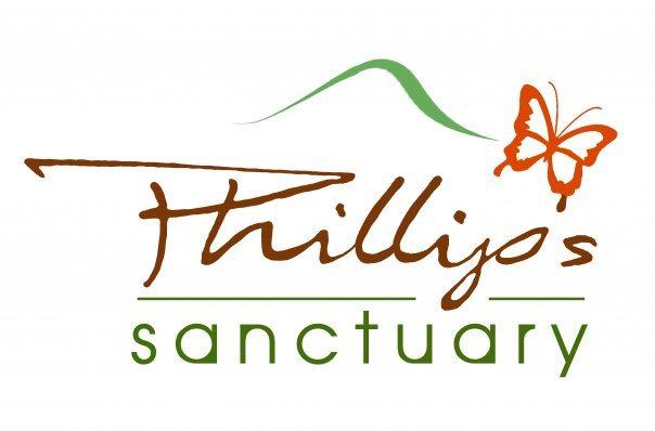 Phillip's Sanctuary