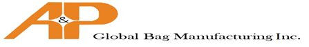 A & P GLOBAL BAG MANUFACTURING INC.