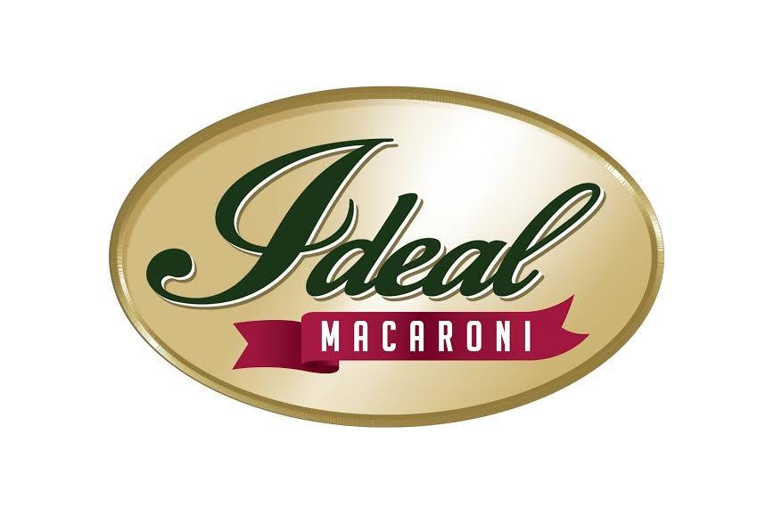 Ideal Macaroni & Spaghetti Factory Inc.