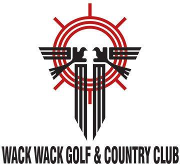 Wack Wack Golf & Country Club