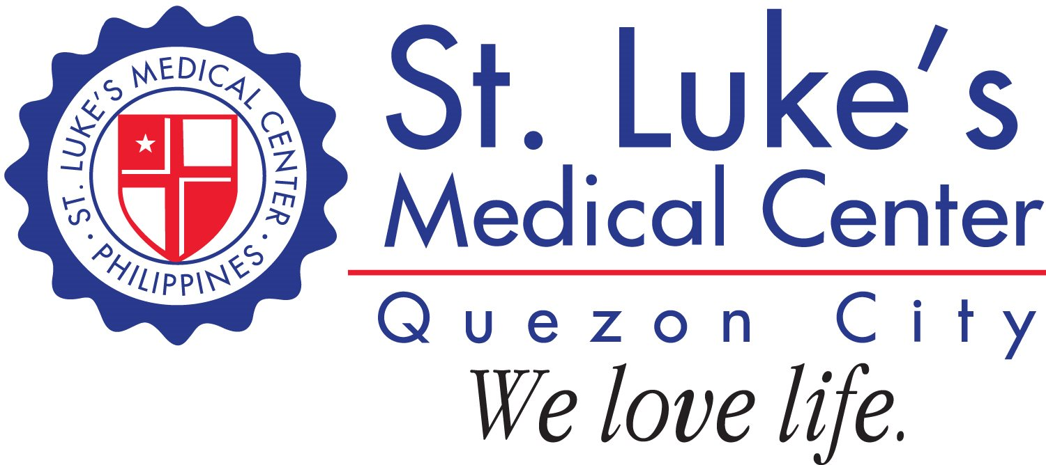 St. Luke's Medical Center QC