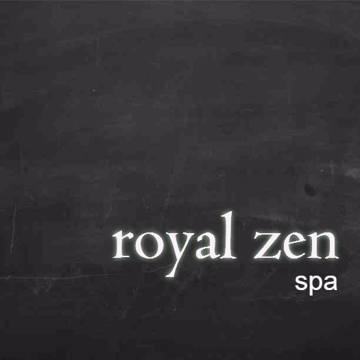 Royal Zen Spa