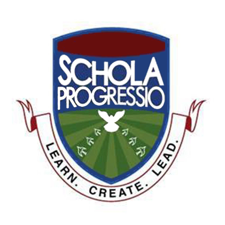 Schola Progressio- Quezon City