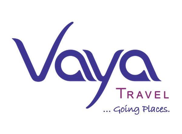 Vaya Travel