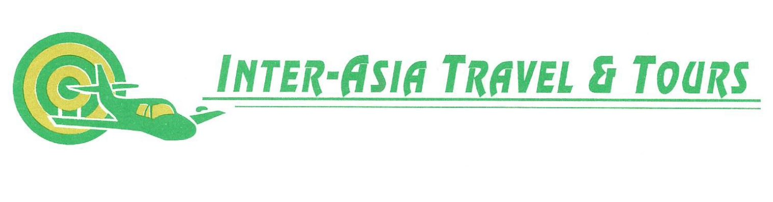 Inter-Asia Travel and Tours