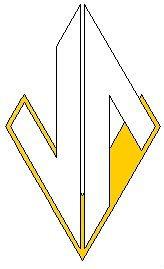 JV Ascutia Construction Corporation