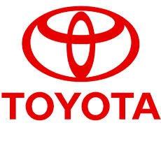 Toyota Bicutan Parañaque