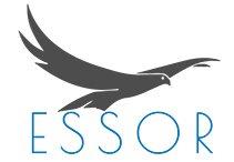 Essor Ltd.