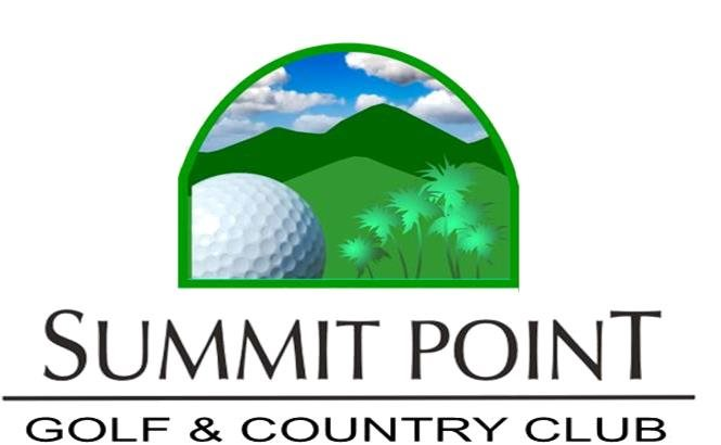 Summit Point Golf and Country Club
