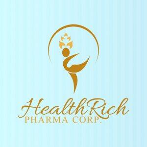 Health Rich Pharma Corp