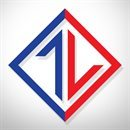 FirstLead, Inc.