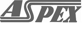 Aspex, Inc.