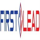 FIRSTLEAD.INC
