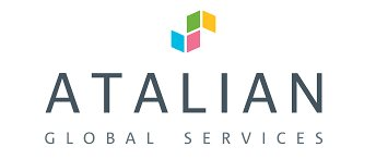 ATALIAN Global Services