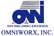 Omniworx,Inc.