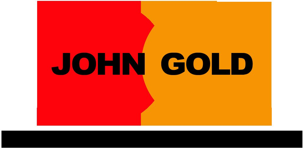 John Gold Group of Companies