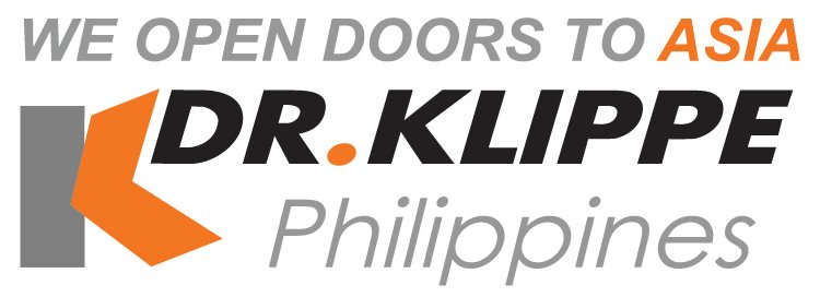 Dr. Klippe Philippines Corp