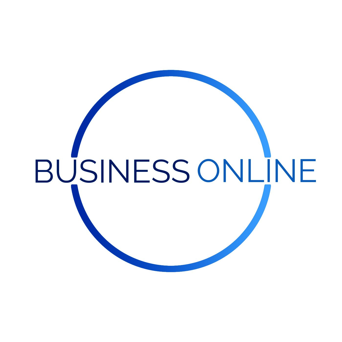 Businessonline International Inc.