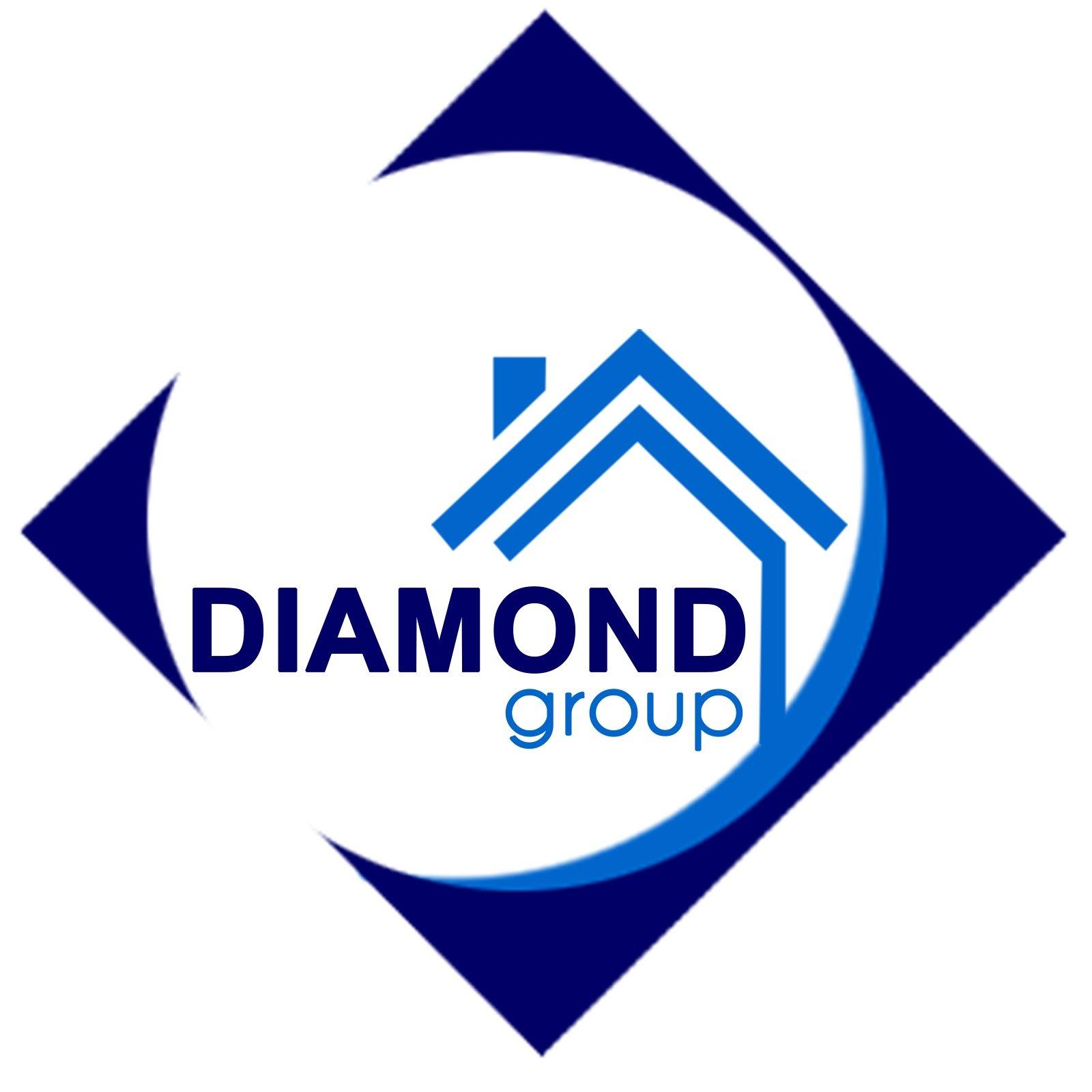 Diamond Group Iloilo
