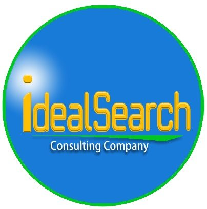 IdealSearch Consulting Company