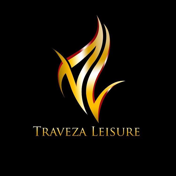 Traveza Leisure Travel Agency