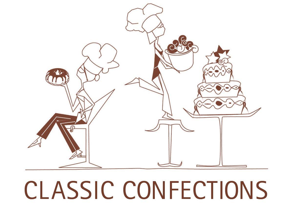 Classic Confections